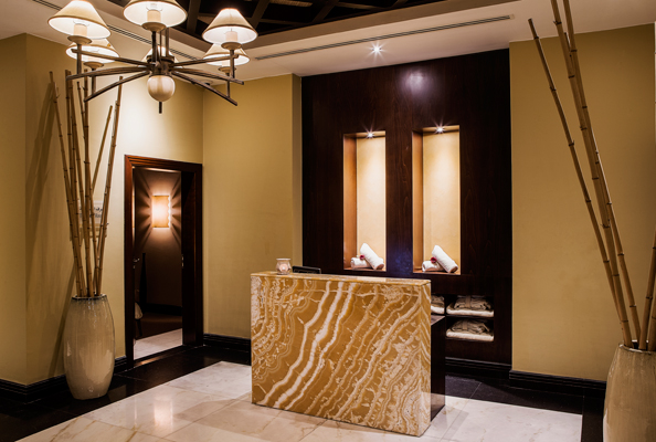 9 of the best spa deals you can find in the uae this ramadan for Beauty salon in uae