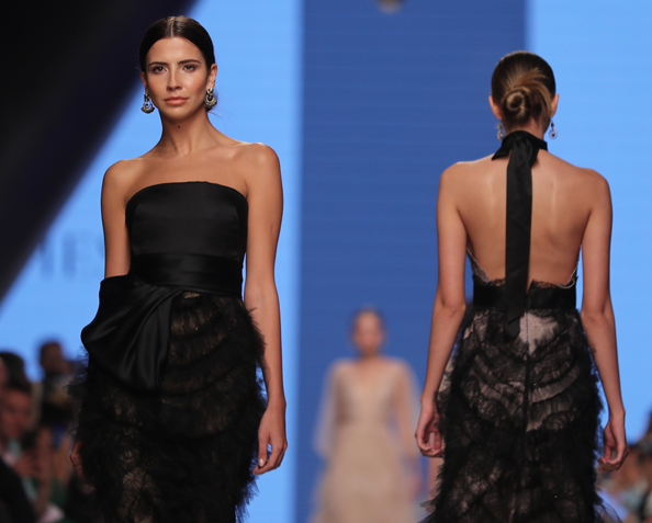 marchesa arab fashion week