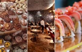 12 Of Our Favourite Dubai Restaurants Open During Ramadan Days
