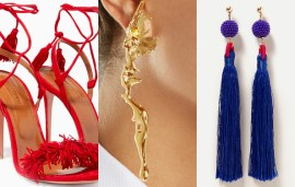 Top Picks: Say Hello To Our Eid Gift Guide For Women