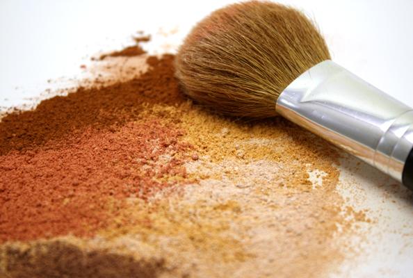 makeup generic