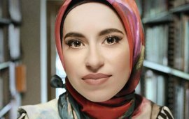 This Hijabi Rapper Dropped Another Music Video With A Powerful Message