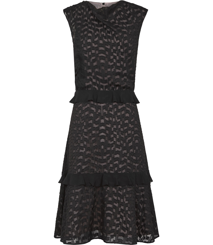 Abigail Dress, Dhs995.