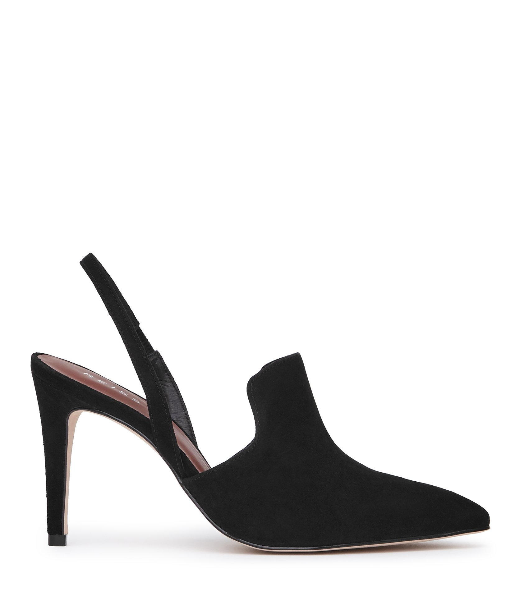 Hayley High Heel Shoes, Dhs895.