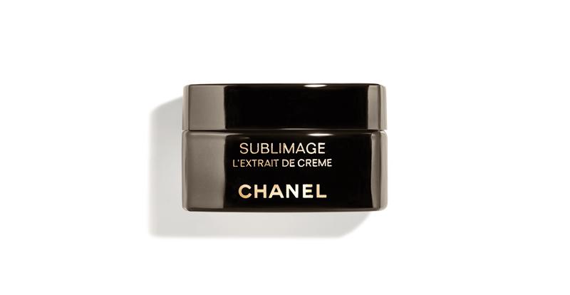 Sublimage L'Extrait de Crème,Dhs2,457,Chanel