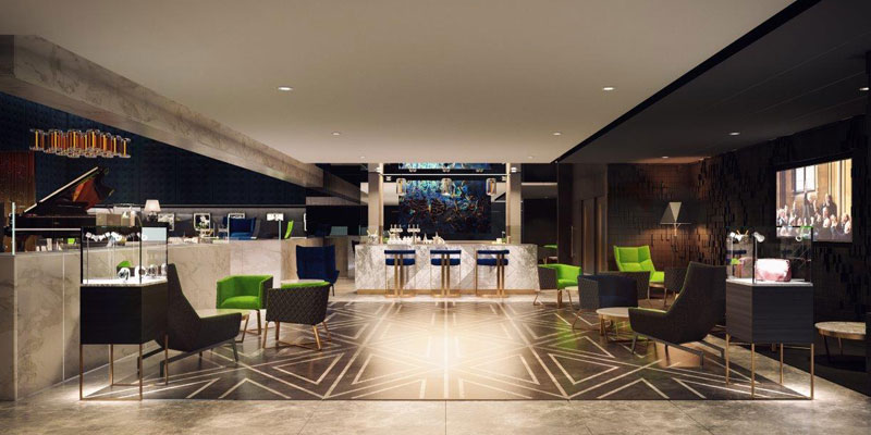 platinum movie suites reel cinemas dubai mall