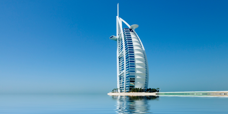 Image result for Burj Al Arab