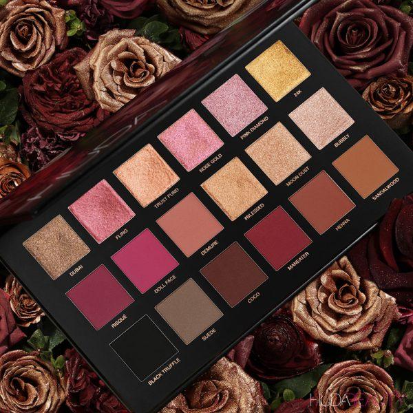 seophora makeup dubai emirates woman