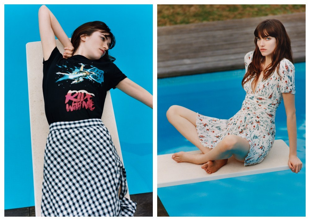 maje-spring-summer-19-collection