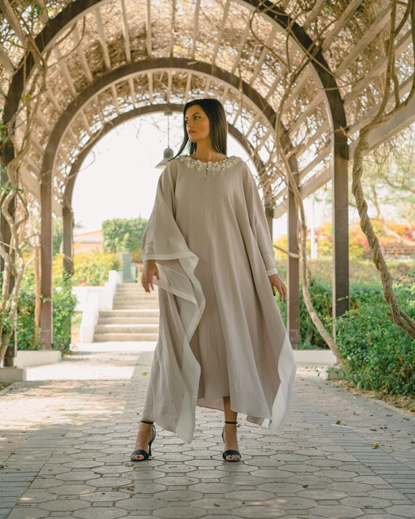 ramadan fashion what to wear 2019