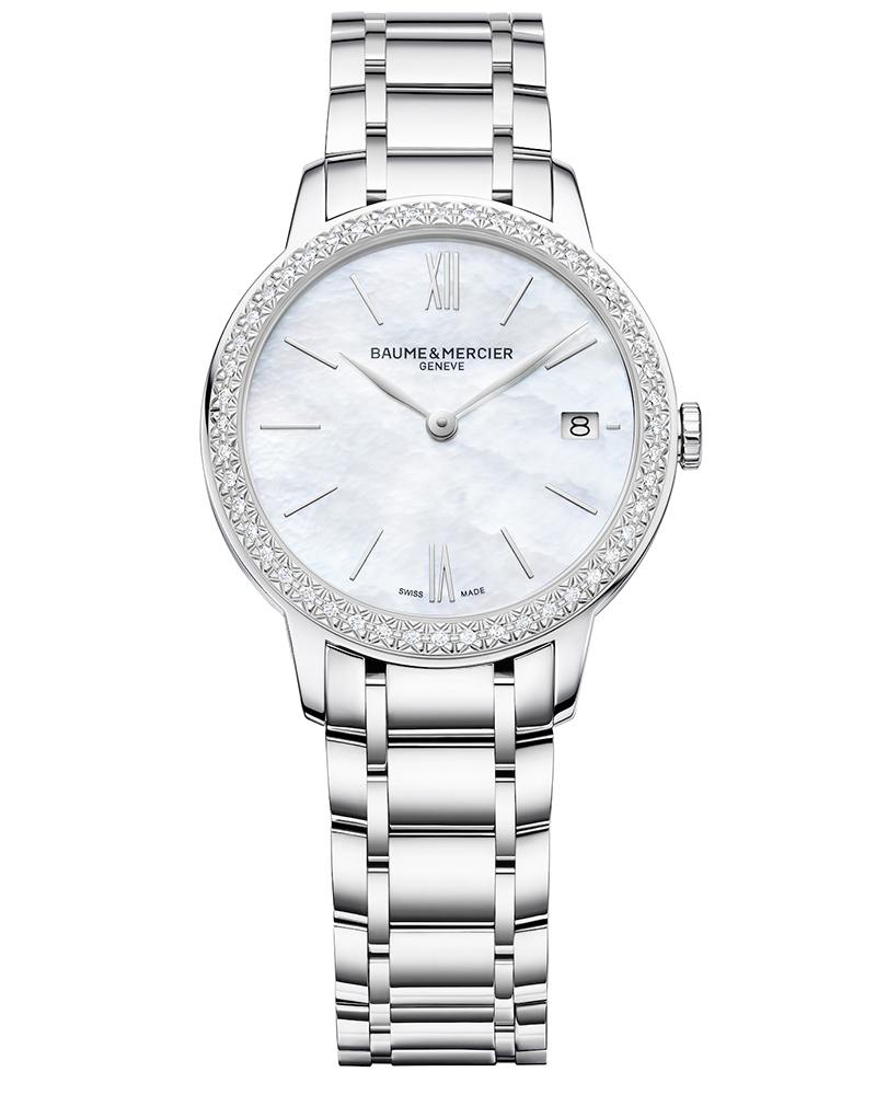 new fine watches for women