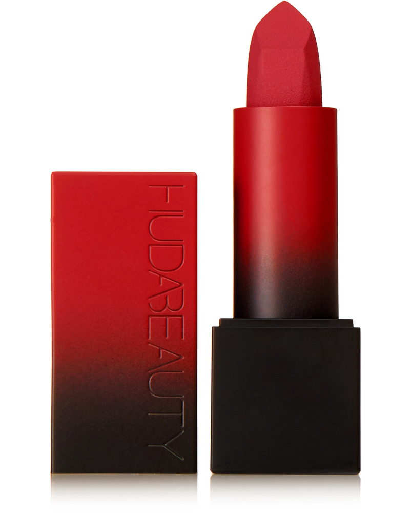 national-lipsticks-day