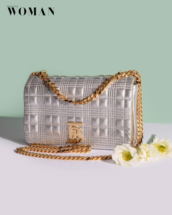 must have accessories emirates woman