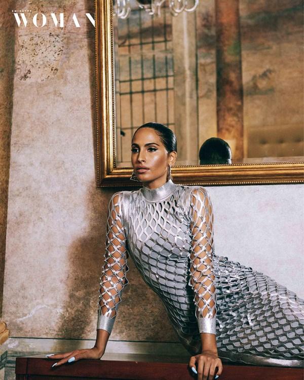 _Snoh-Aalegra-fendi-emirates-woman-2019-4