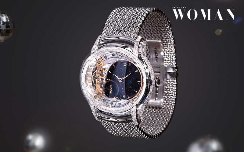 investment women's watches