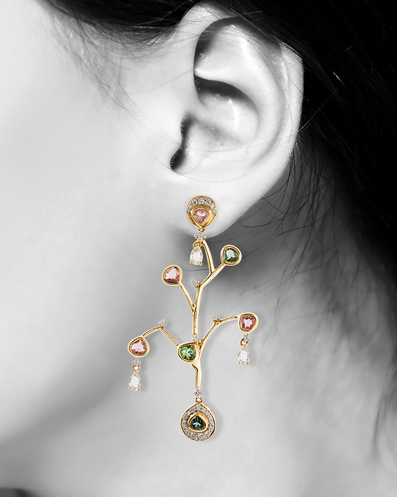dubai jewellery india zaabel.
