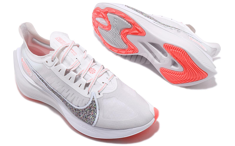 work out at home sneakers