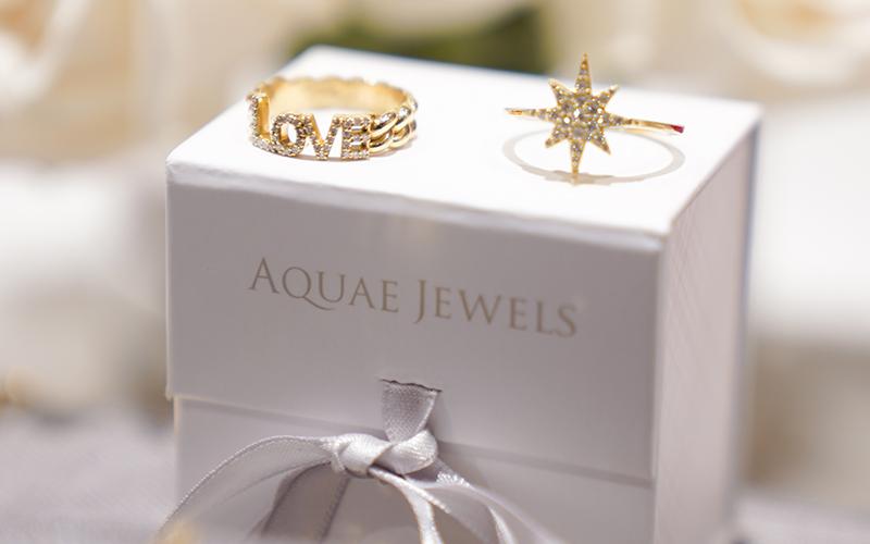 dubai-jewellery-brand-Aquae-Jewels