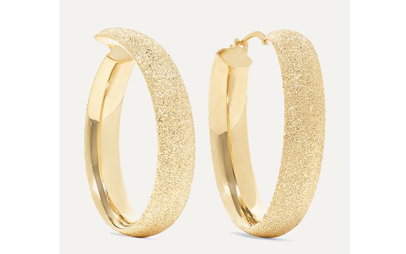 jewellery-eid-gift-2020-net-a-porter-emirateswoman.com