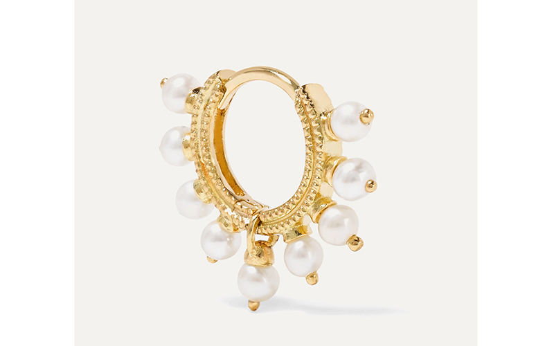 Maria-Tash-jewellery-eid-gift-2020-net-a-porter-emirateswoman.com