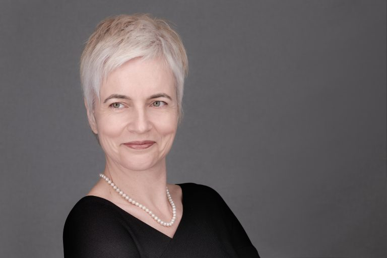 Nathalie Gillet Profile Picture