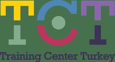 training-center-turkey-logo