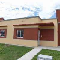 El IAPV sorteará 26 viviendas en Rosario del Tala