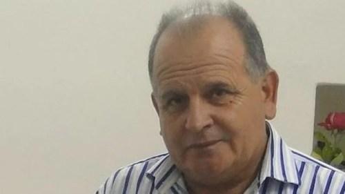 El diputado Vázquez se refirió a la derrota del peronismo y citó a Oro Verde como ejemplo