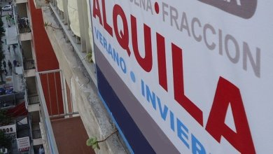 Photo of Inquilinos Organizados reclaman la regulación de los alquileres