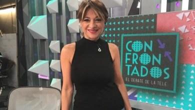 Photo of La respuesta de Marcela Feudale a Leuco: «Yo no elegí»