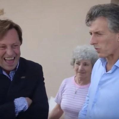 """Macri le quitó $8100 millones al INTA para pagar sus """"promesas de campaña"""""""