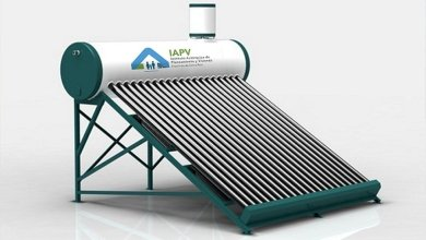 Photo of El IAPV incorpora termotanques solares a las viviendas