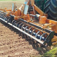 Se necesitan más ingenieros agrónomos