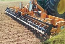 Photo of Se necesitan más ingenieros agrónomos