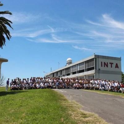 Personal del INTA denuncia irregularidades en los concursos