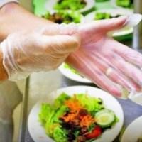 Recomendaciones para la compra de alimentos