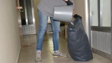 Photo of En Oro Verde se incluyó al personal doméstico en las excepciones a la cuarentena