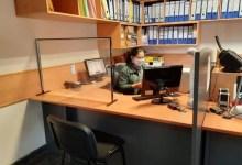 Photo of Quedó aprobado el protocolo sanitario para clubes e instituciones de Oro Verde