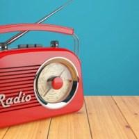 Cosas que deberías conocer de la publicidad en Radio