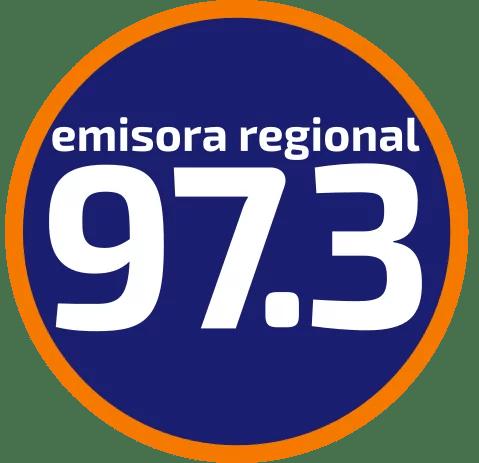 emisora regional
