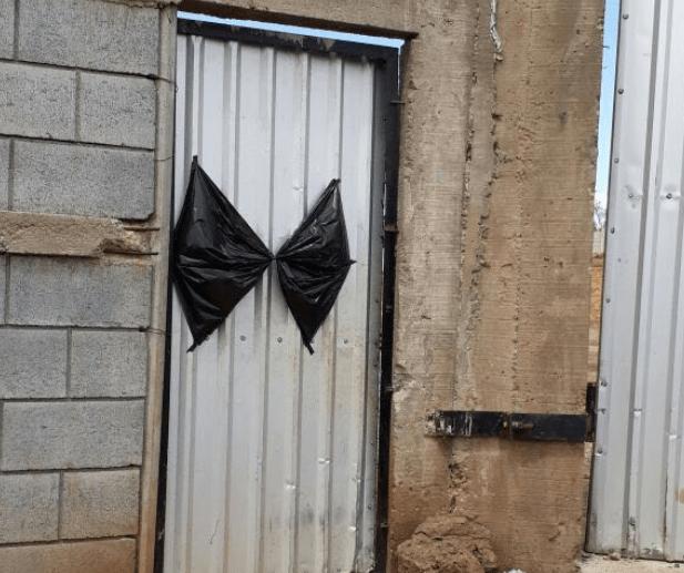 Esposa de hombre atacado por tigres Emisoras Unidas Guatemala