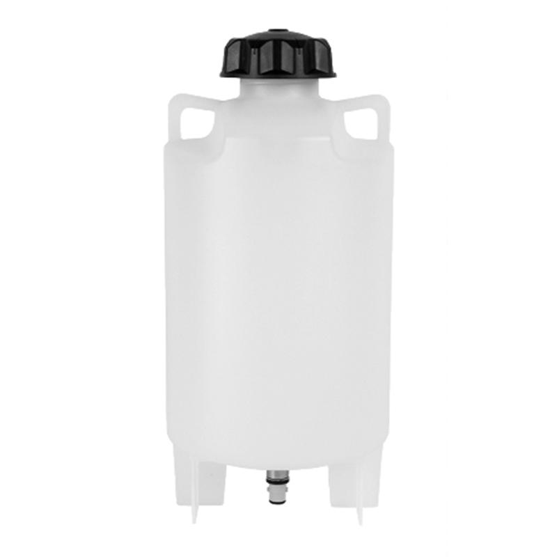 EMist Product Images - EM360 Tank