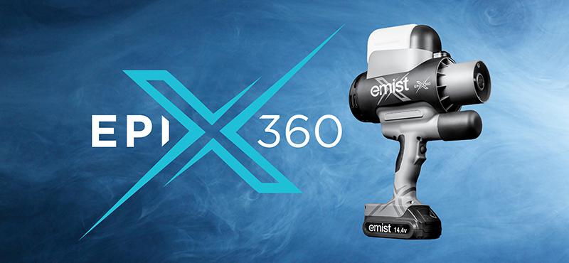 Emist Folder Image - EPIX360
