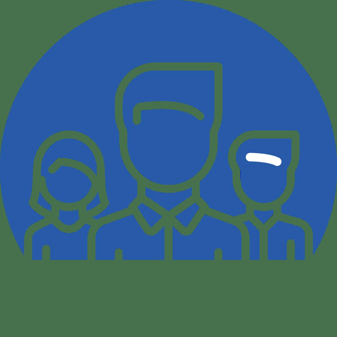 Roles&Reponsibilities-01-01