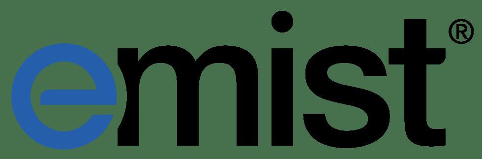 EMist logo