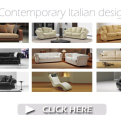 Italy Leather Sofa Uk Sectional Sofas Microfiber Fabric Italian And Suites For Sale Manufacturers Contemporary