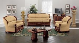 italy leather sofa uk ikea ekeskog covers contemporary classic italian sofas london em italia