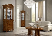 Versailles Classic Italian Furniture   Dining Room ...