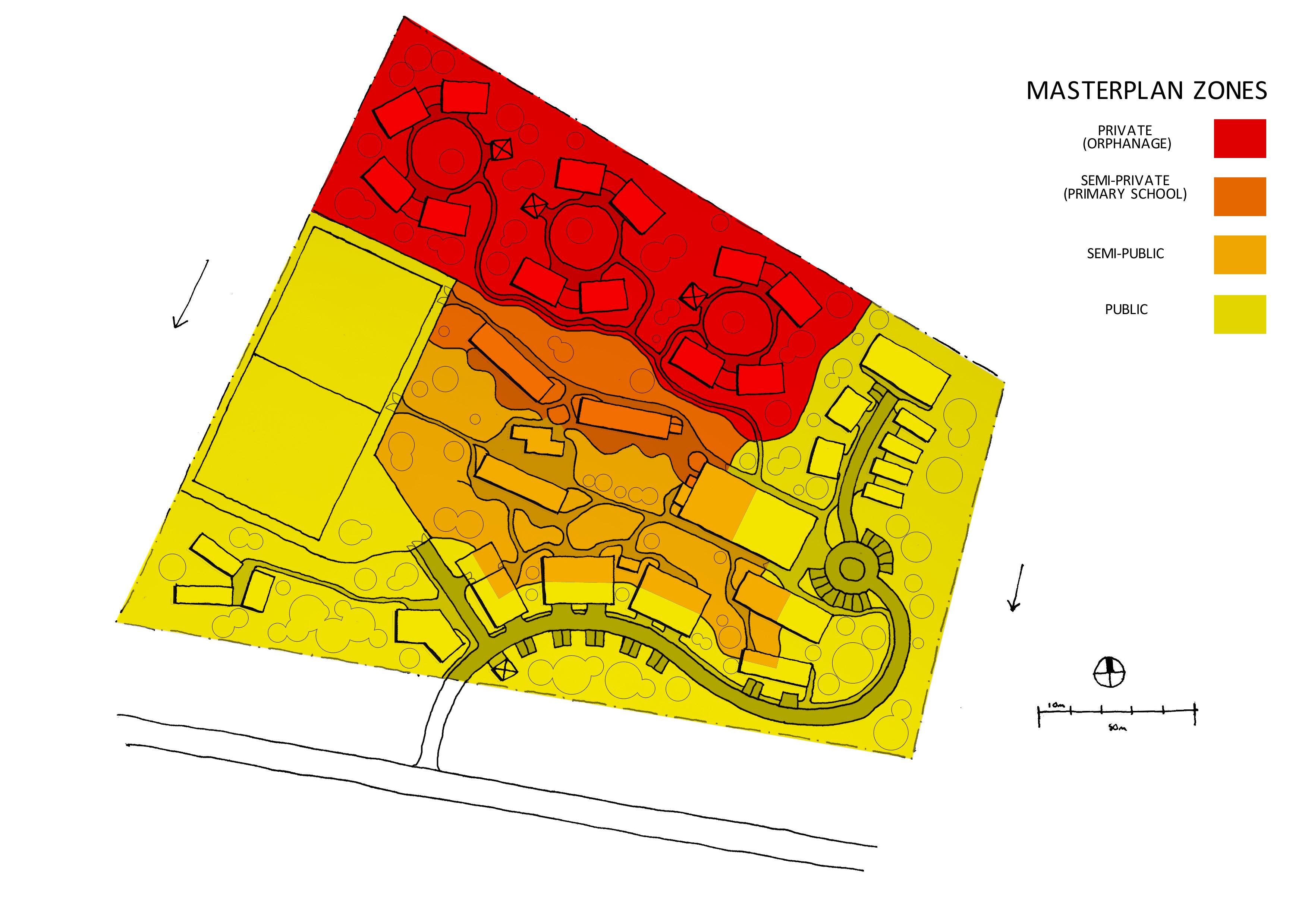 master plan architecture bubble diagram 94 integra stereo wiring ghana so good emi uk