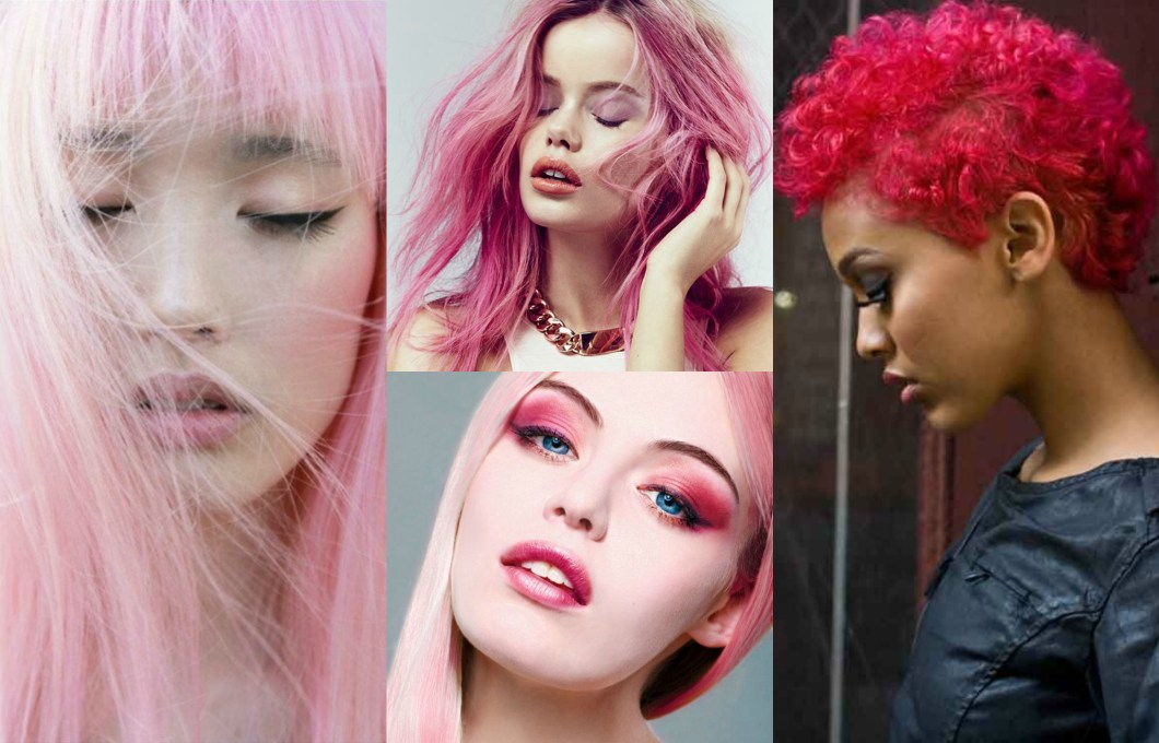 What Hair Color Is Best For My Skin Tone Quiz Hairstly